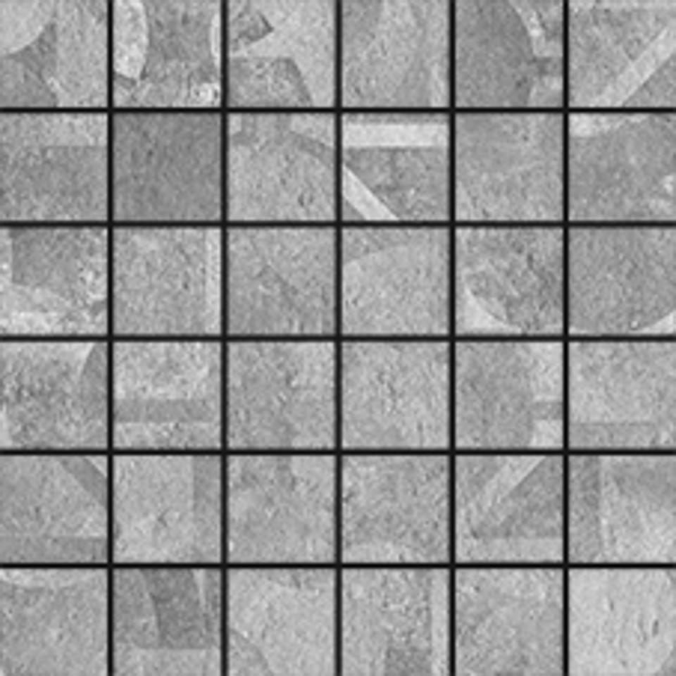 Mos.Vintage 4,7x4,7