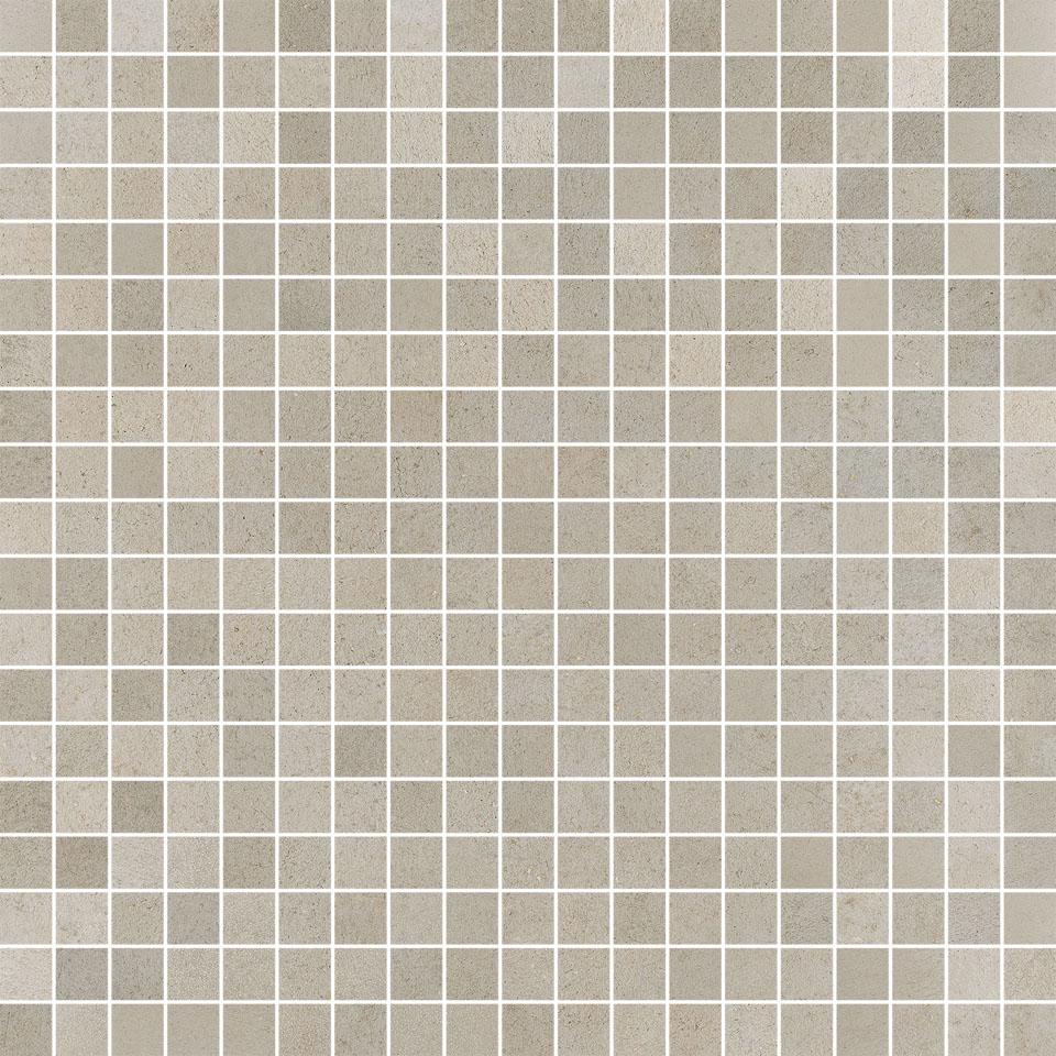 Mosaico 1,5x1,5