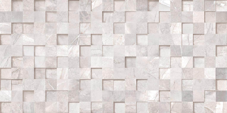 Pixel 2D (wall)
