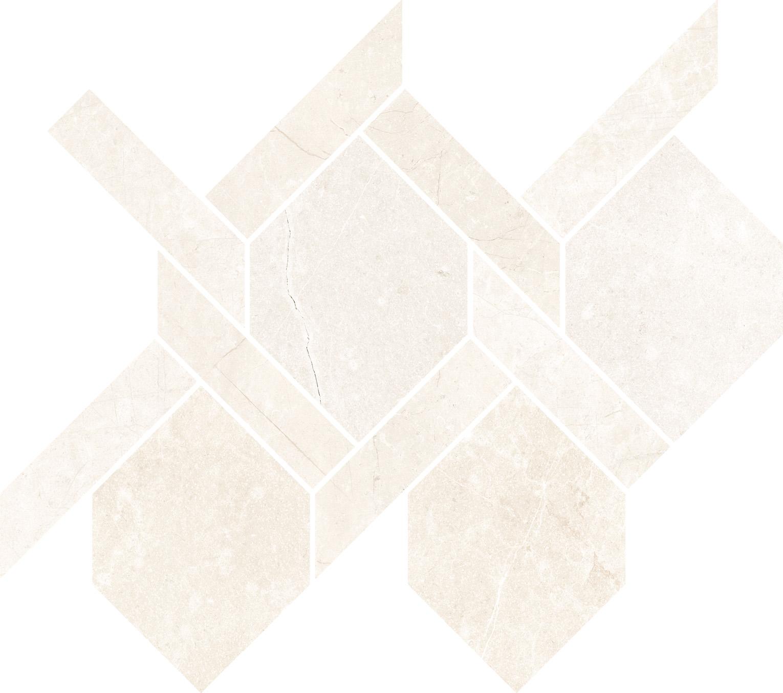 Mosaico Intreccio