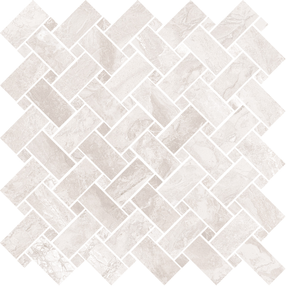 Mosaico Kadi
