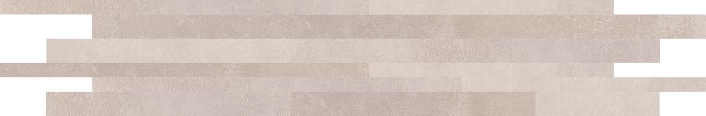 Fascia Contrasti (wall)