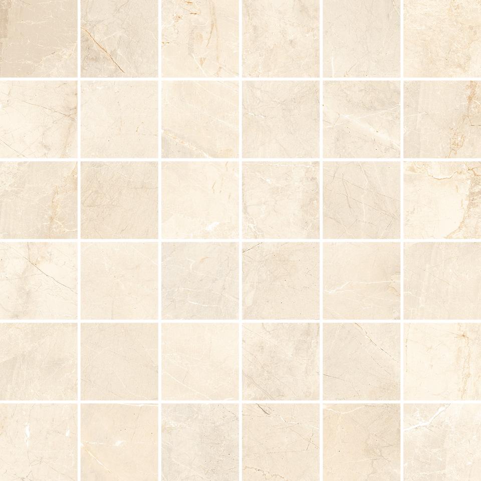 Mosaico 4,7x4,7